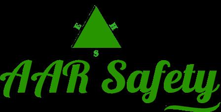 AAR Safety